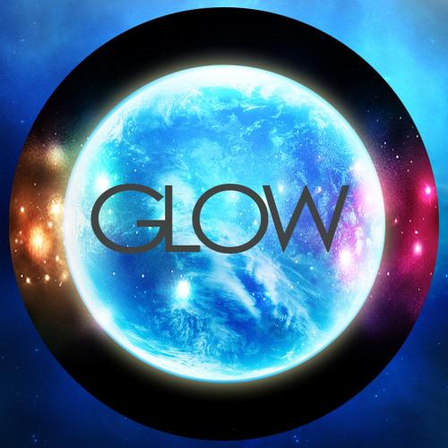 Glowphased's avatar