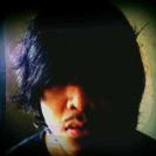 Ardy Suicmez's avatar