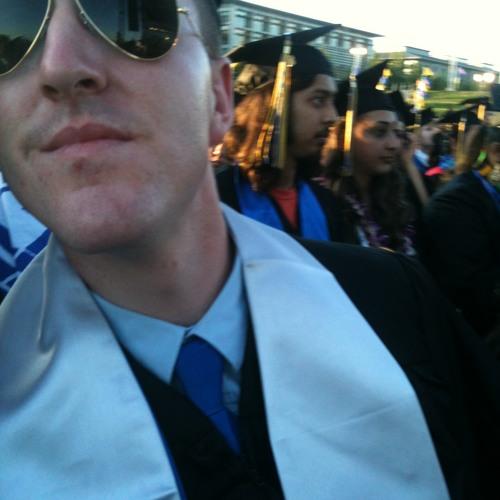 Blake Stockman 1's avatar