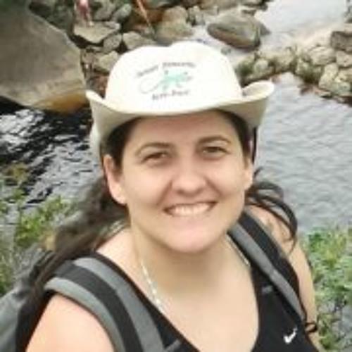 Cristiane Schwinden's avatar