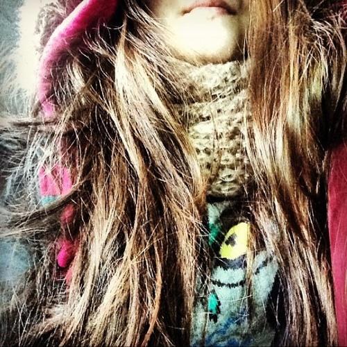 Marilyne Nassar's avatar