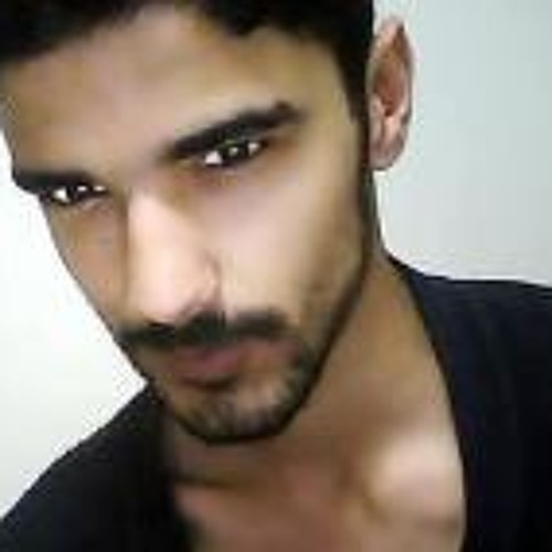 Luan O. Bueno's avatar