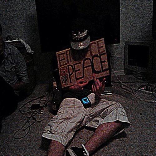 Nick Prado's avatar