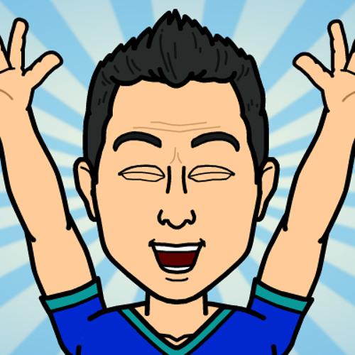 Karloz Ponze's avatar