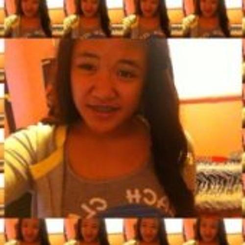 Amanda Aquino 1's avatar