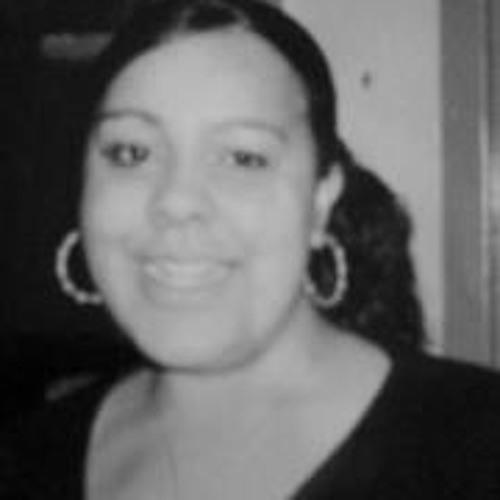 Corlena Starr's avatar
