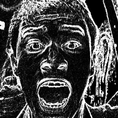 Sotocaldex's avatar