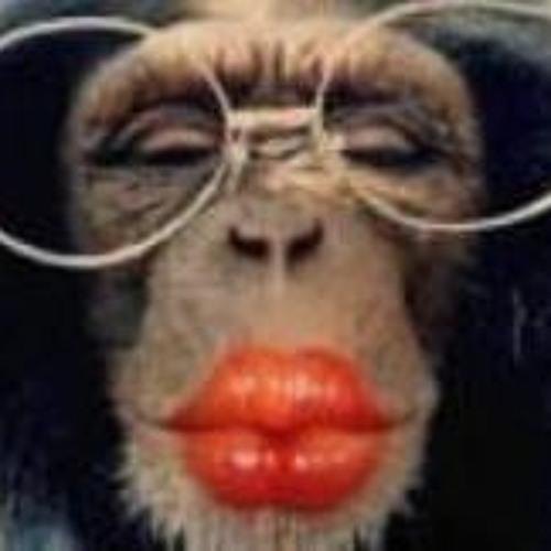 Pfui Deibel's avatar