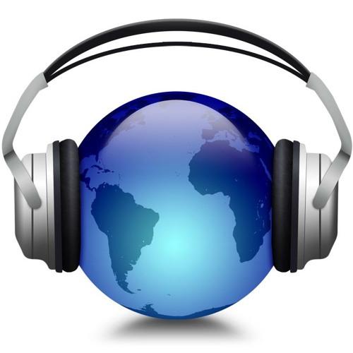 Vatertag 2013 im Radio