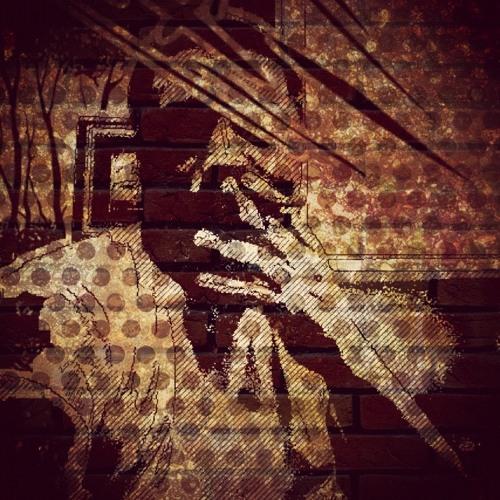 Drew Bop Citi's avatar