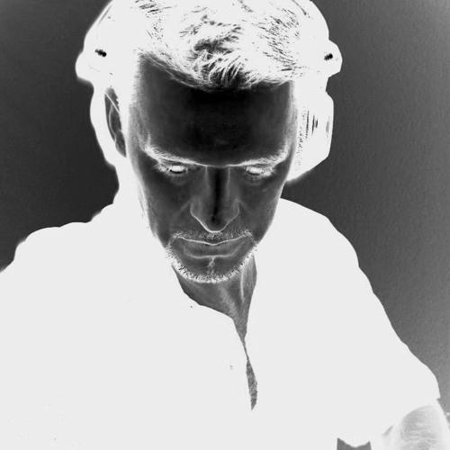 Klang Arts's avatar