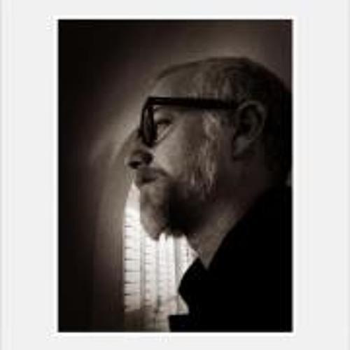 Daniel Ringquist 1's avatar
