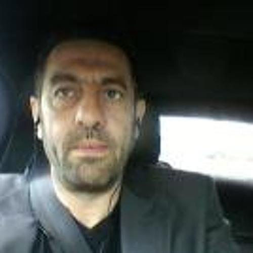 John Paul Musumeci's avatar