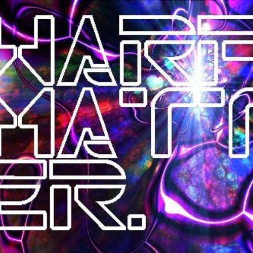 WarpMatter's avatar