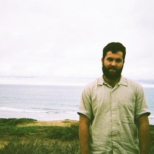 Clarke Edward Andros's avatar