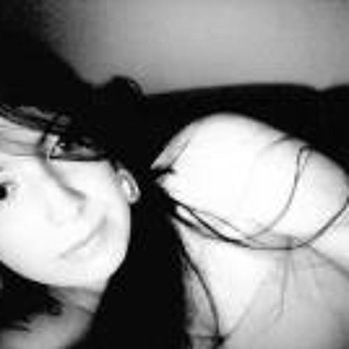 user444505190's avatar