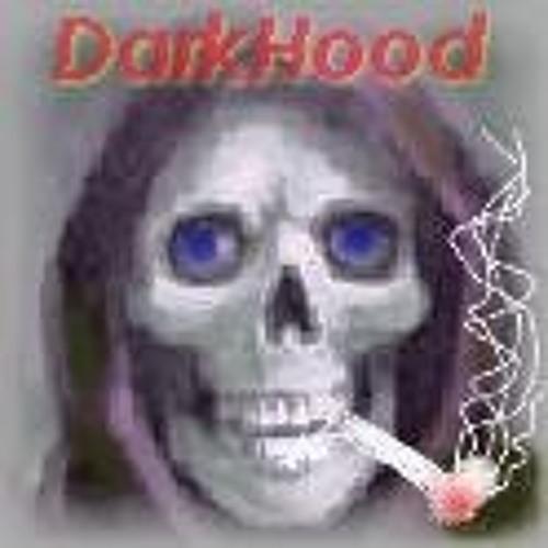 DarkHood's avatar