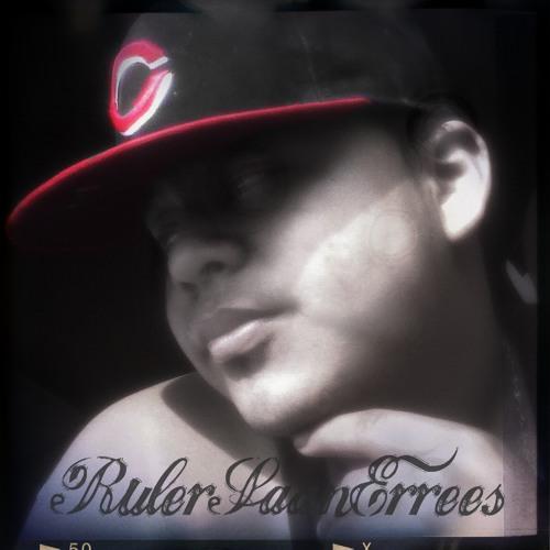 ruleersaan's avatar