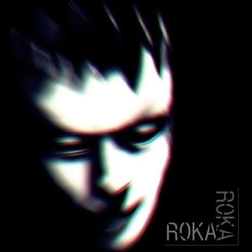 8Roka's avatar