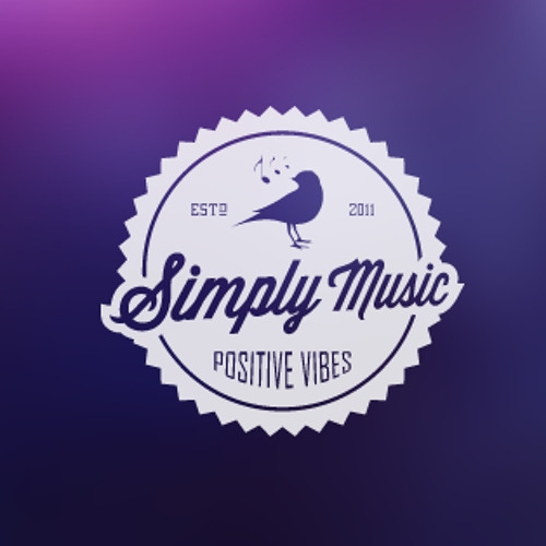 SimplyMusic*'s avatar