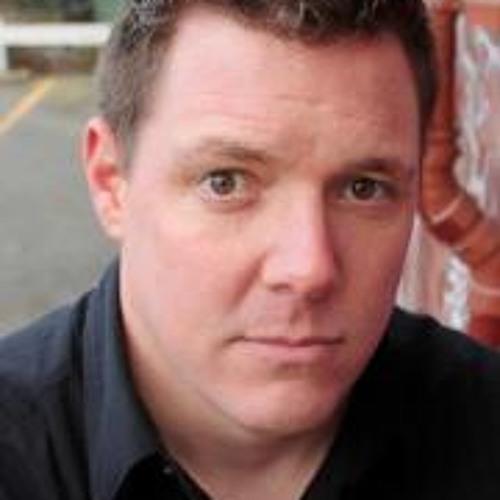 Mike Cummings's avatar