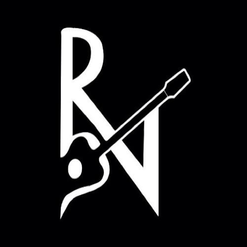 reeseneal's avatar