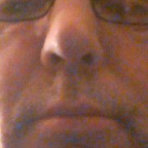 Michael Halliwell 1's avatar
