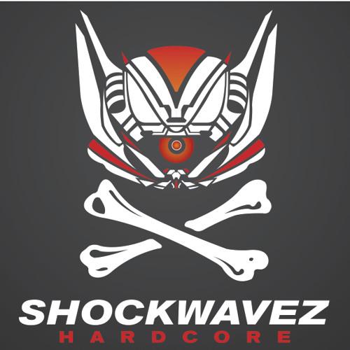 Shockwavez Hardcore's avatar