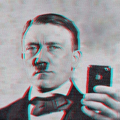 Sidi Tedesco's avatar