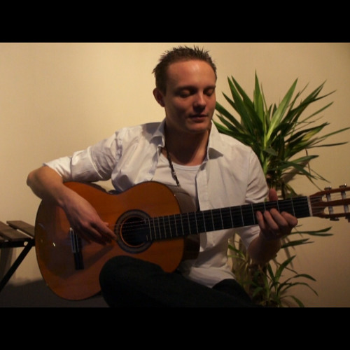 manantialmusic's avatar