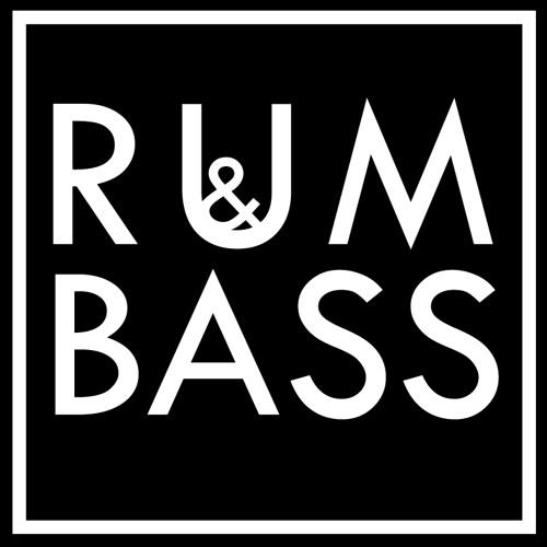 Rum & Bass Manchester's avatar