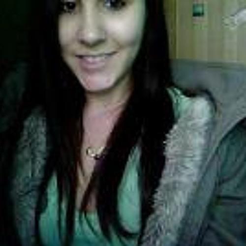 Jeanette Marie G's avatar