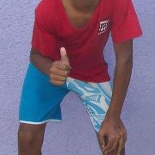 Marquinhos Ocp's avatar