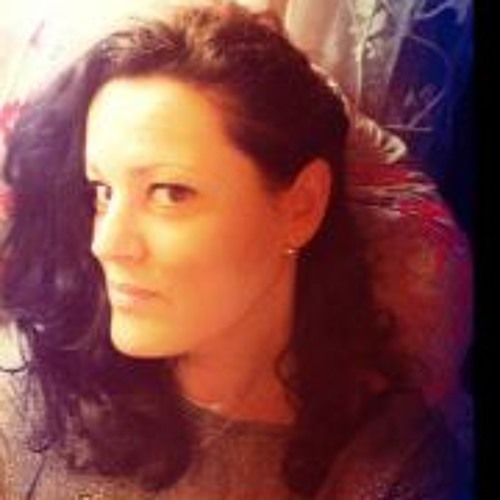 Sandrine Sand 1's avatar