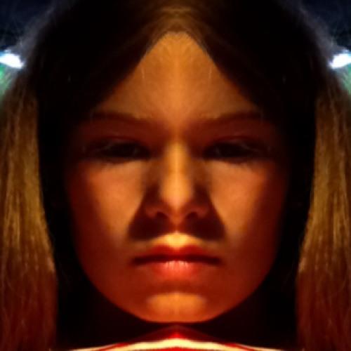 Tekbeat's avatar