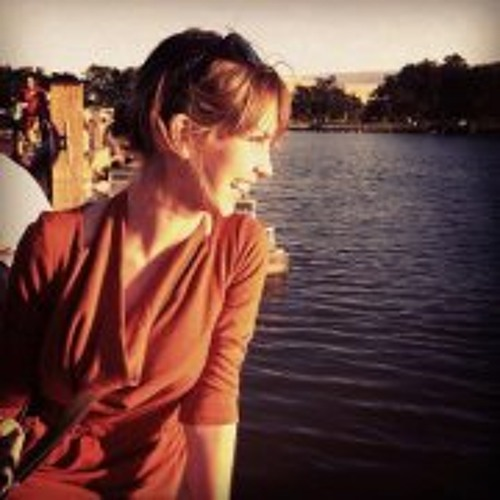 Tarani Duncan's avatar