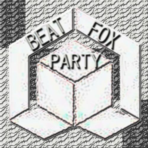 Beat Fox Party's avatar