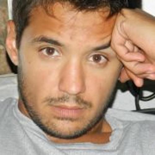 Franco Caturla's avatar
