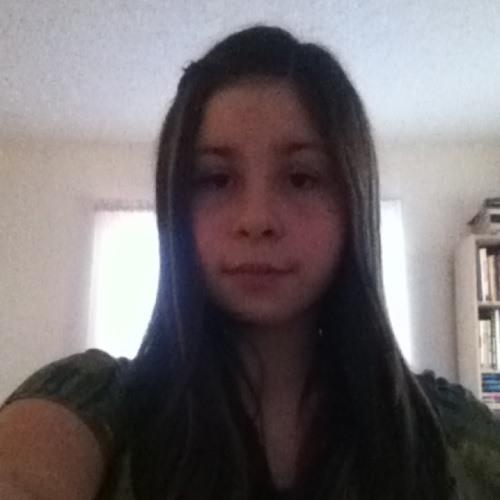 bibblecat's avatar
