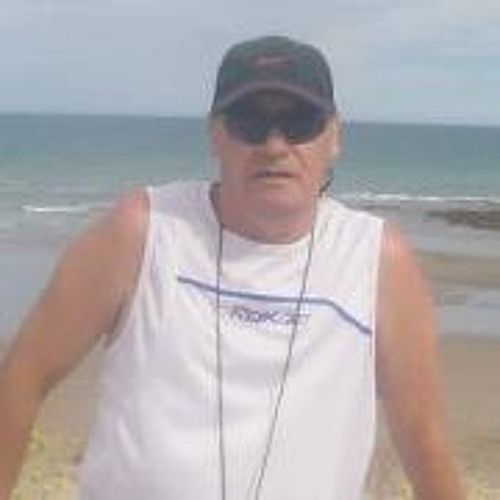 Horacio Zadoff's avatar