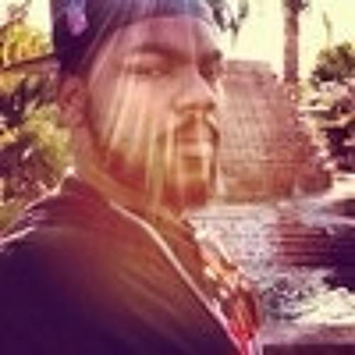 GDot's avatar