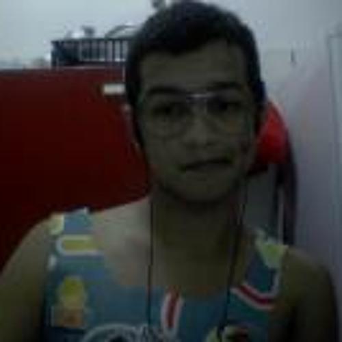Victor Araújo 17's avatar