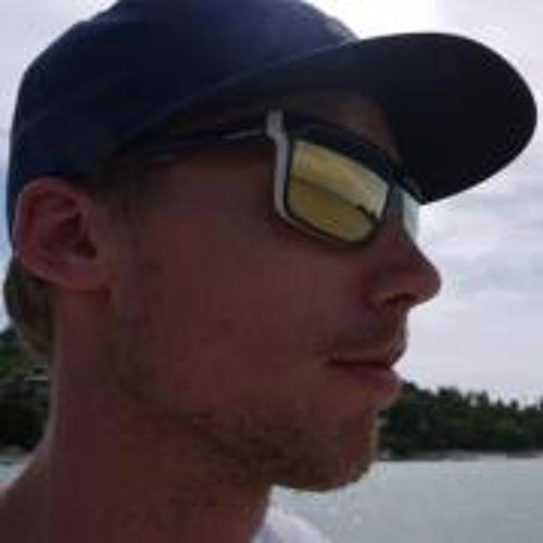 Gijs Niessink's avatar