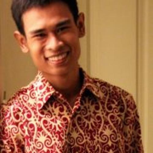 Anwar Kholid's avatar