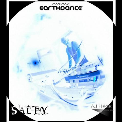 DJ SaLtY's avatar
