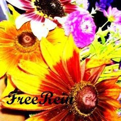 FreeRein's avatar