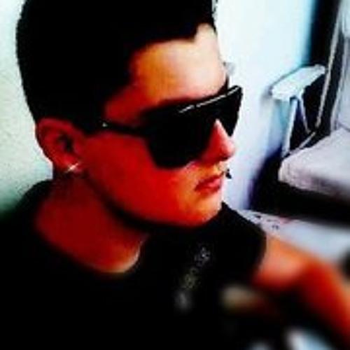 Lorenzo Silver's avatar