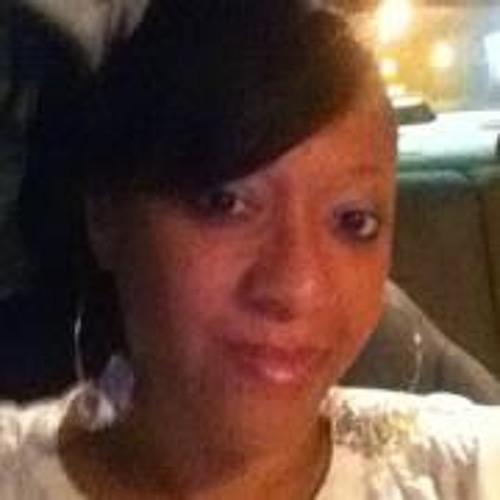 Angel Byrd 1's avatar