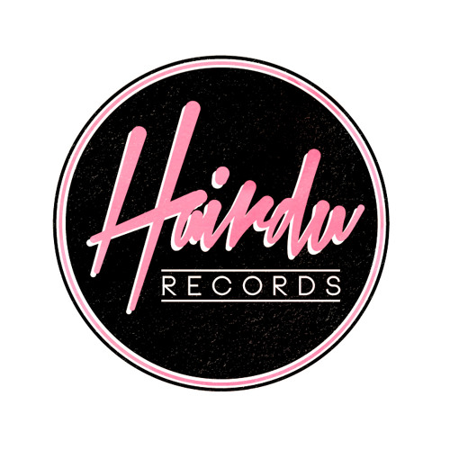 Hairdu Records's avatar