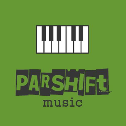Parshift's avatar